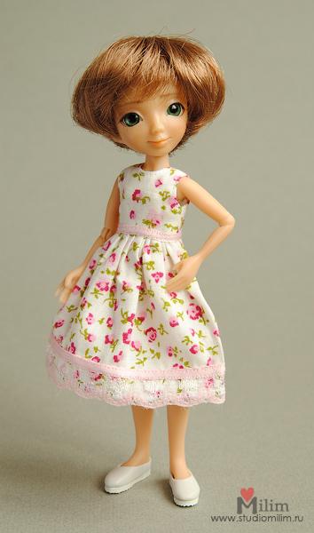 Как сделать куклу реборн своими руками фото 283